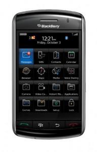 9500+blackberry