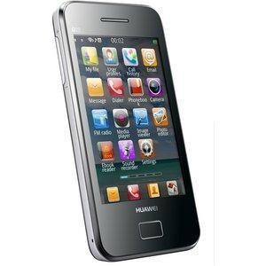 Huawei telefonai kaina