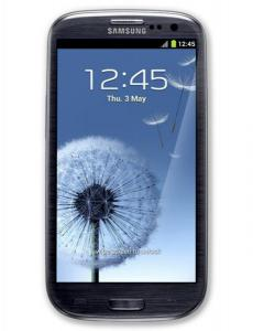 Mobilieji telefonai samsung